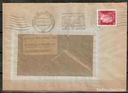 ALEMANIA IMPERIO.1944.PROPAGANDA SOBE LOS SÍMBOLOS DEL SOCIALISMO - Allemagne