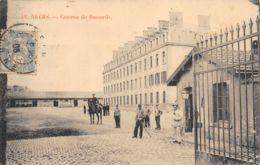 51-REIMS-N°367-B/0109 - Reims