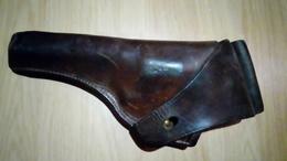 Holster Colt Daté 1918 - 1914-18