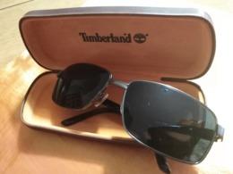 """1245 """" OCCHIALE DA SOLE """" TIMBERLAND """" UOMO VINTAGE ANNI '80/90, USATO,IN BUONE CONDIZIONI,. MOD. TB 2086, - Sun Glasses"""