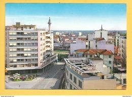 Pordenone - Viaggiata - Pordenone
