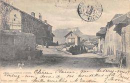 73-ARBIN-N°373-G/0131 - Other Municipalities