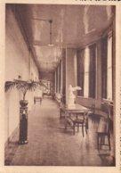 Ecole Normale De L'Etat à Arlon Un Couloir - Aarlen