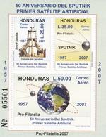 Honduras Hb - Honduras
