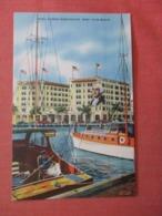 Hotel George Washington    Florida > West Palm Beach  Ref 4041 - West Palm Beach