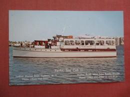 Yacht Sea Club 11   Yonkers NY &    Florida > West Palm Beach  Ref 4041 - West Palm Beach