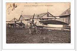 CHATEAUFORT : Bi-place Borel - Tres Bon état - Autres Communes