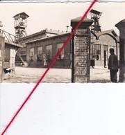 CP 62 - AUCHEL -  Fosse N°3 - France
