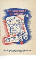 Plan Du Métropolitain Pub Du Vin - Maps