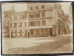 59 Dunkerque Photo - Dunkerque