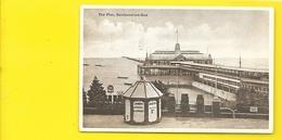 SOUTHEND On SEA Pier UK - Southend, Westcliff & Leigh