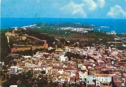 Spanien - Capdepera -Gel. - Mallorca