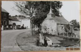 WARAMPAGE       WAREMPAGE - La-Roche-en-Ardenne
