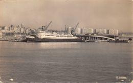 62-BOULOGNE SUR MER-N°400-B/0197 - Boulogne Sur Mer
