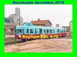 AL 633 - Autorail Picasso X 3876 En Gare - BOYNES - Loiret - SNCF - Trenes