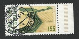 ALEMANIA 2020 - MI 3529 Gestempelt - [7] West-Duitsland
