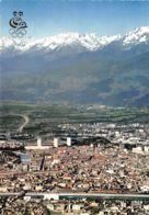 38-GRENOBLE-N°408-A/0329 - Grenoble