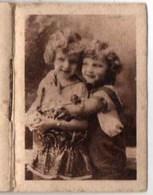 Calendrier  1944 : Petit Almanach - Calendriers