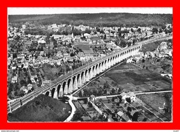 CPSM/gf (77) AVON.   Le Viaduc...S2091 - Avon