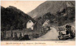65 Vallée D'Aure - ARAGNOUET - Les Ardoisières - Frankrijk