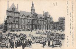 51-REIMS-N°431-E/0171 - Reims