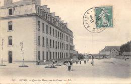 51-REIMS-N°431-E/0211 - Reims