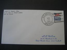 Vereinigte Staaten- US Navy US Air Force - Sammlungen