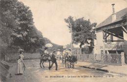 92-ROBINSON-N°434-D/0345 - Francia