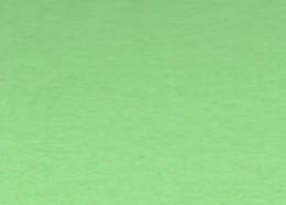 Modena BUONI CARITATEVOLI LATTE  Opera San Vincenzo De Paoli Da 1/2 Litro Charities Milk Lait Leche Good Charity - Italien