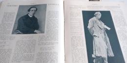 LA FESTA 1928 GIACOMO ZANELLA MONDOVI' - Sonstige