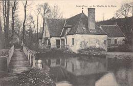 28-SAINT PREST-N°502-F/0329 - Autres Communes