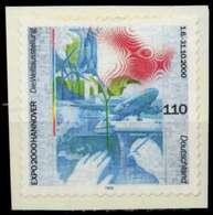BRD 2000 Nr 2112 Postfrisch Ungebraucht X768082 - Ungebraucht