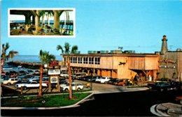 Virginia Virginia Beach The Lighthouse Restaurant - Virginia Beach