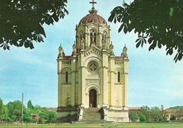 Guadalajara Panteon De La Condesa De La Vega Del Pozo. - Guadalajara