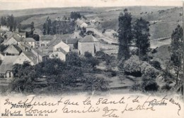 Anhée - Maredret - Panorama - Nels Série 22 N° 21 - Anhee