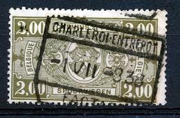 "TR 150 - ""CHARLEROI-ENTREPOT - FACTAGE"" - (ref. 31.748) - Railway"