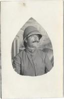 SOUVENIR DE PORT SAID - Weltkrieg 1914-18