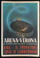 Verona - Arena [Z02-3.754 - Italia