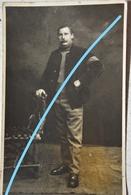 Photox6 AISEAU PRESLES Saint Roch Prisonnier De Guerre SOLTAU B 29 B 8ème Régiment Infanterie Jean DENIS 1917 - Guerre, Militaire