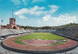 (F283) - BOLOGNA - Stadio Dall'Ara - Bologna