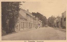 Cappellen   , Geuzenhoek ; ( F.Hoelen ,Cappellen ,n°  401 ) - Kapellen