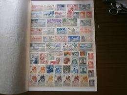 AOF - Briefmarken