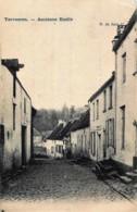 Tervueren - Ancienne Ruelle - Eit. L. Lagaert N° 49 - Tervuren