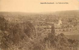 France - 27 - Appeville-Annebault - La Vallée De La Risle - Sonstige Gemeinden