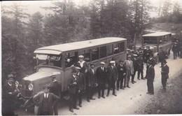 88 Laveline Devant Bruyères Ouvriers Filature Au Honneck - Autres Communes