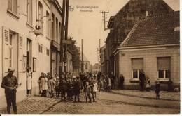 Wommelghem Wommelgem Kaakstraat 1929 - Wommelgem