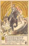 Fons Claerhoudt 1918  Albrecht Rodenbach Gedichten    Barry 5796 - Schrijvers