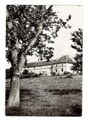 Cpm 52 - BREUVANNES - Haute Marne Cim N° 11 - Chateau Des Gouttes Hautes - 1963 - - Frankreich