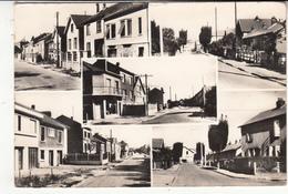 94 - Vitry-sur-seine - Cité Du Moulin Vert - Vitry Sur Seine