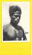 Homme Malgache (Biomarine) Madagascar - Madagaskar